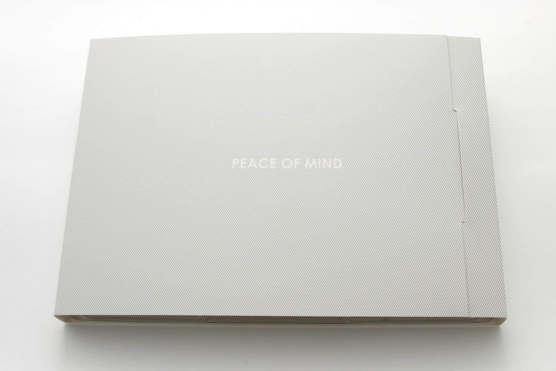 cutia cryptosteel
