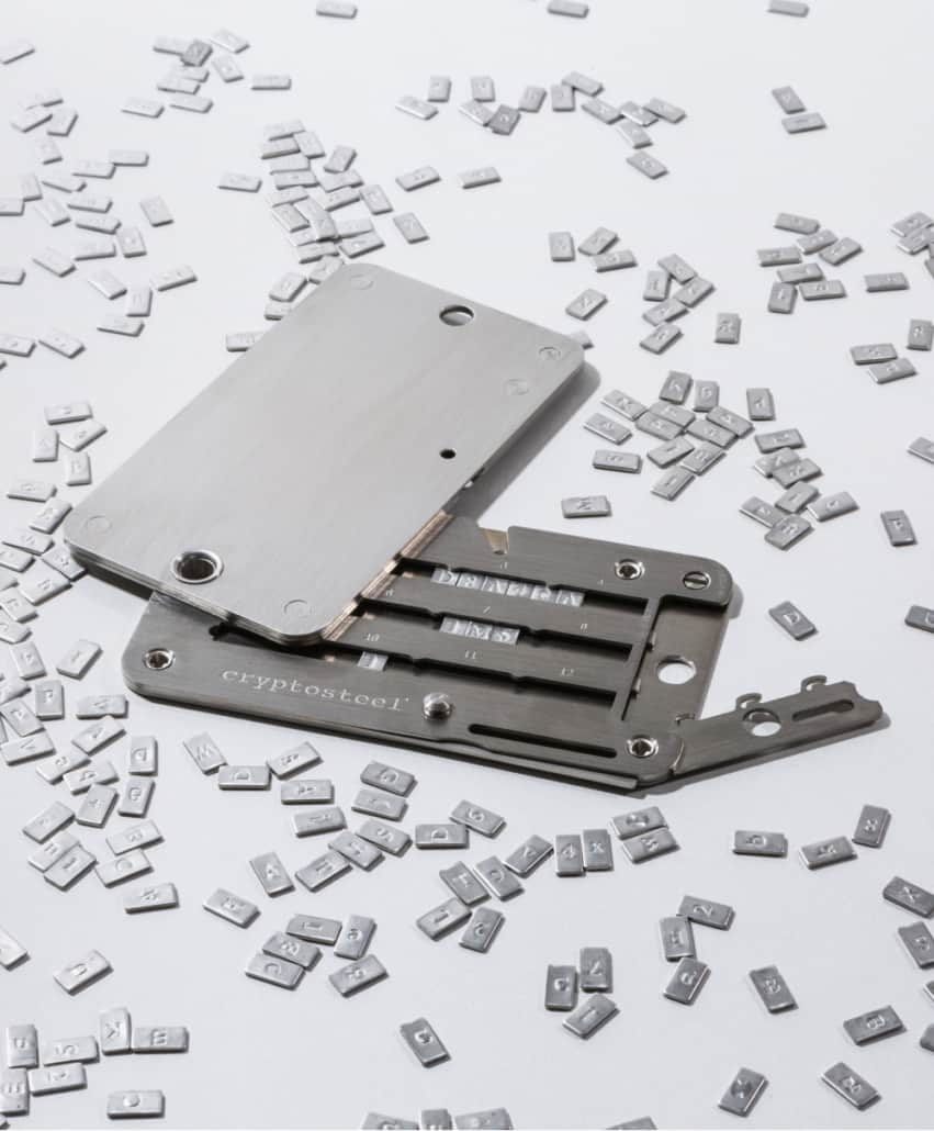 cryptosteel-unlocked-with-letters-851×1030